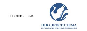 Центр Профессиональных Компетенций ЛИАМ